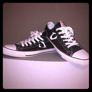 True Religion Low Top Sneakers